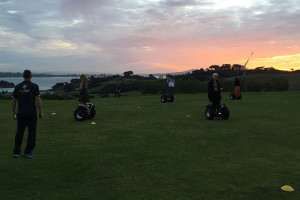 SegWai-Waiheke-Cable-Bay-Vineyard-Corporate-Party-7-(web)